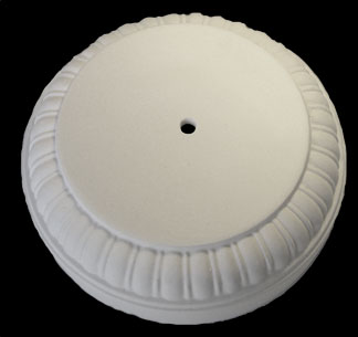 SCB02 - Large Ceramic Base
