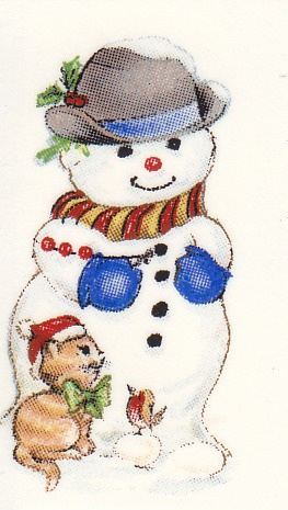 DSNS Snowman (small)
