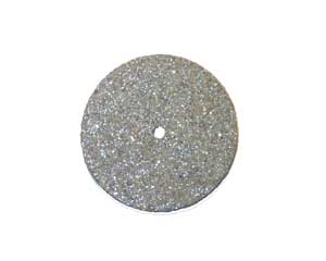 T5CD - Carborundum Cutting Disk